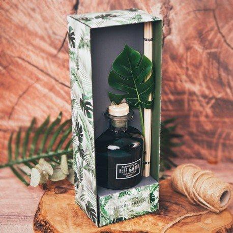Zdjęcie slidera - ZESTAW Zapachowy Botanica Super Prezent