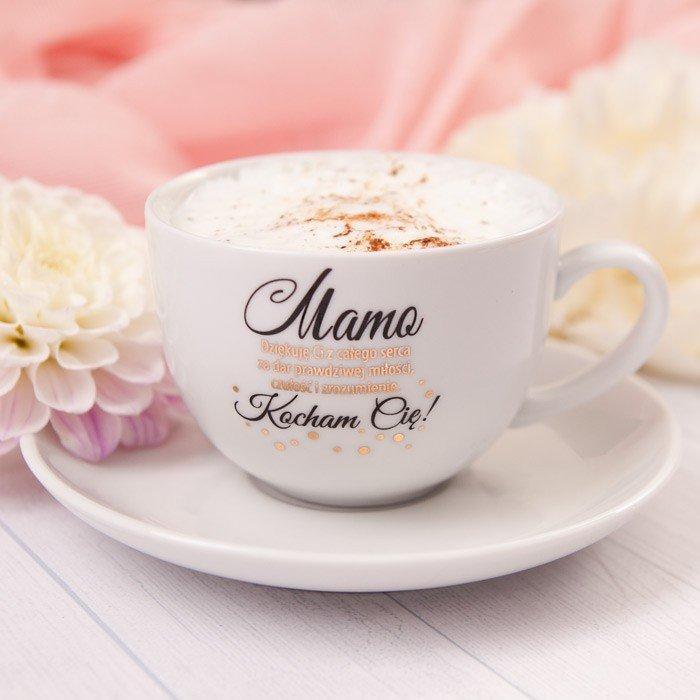 Zdjęcie posta - Dzień Matki