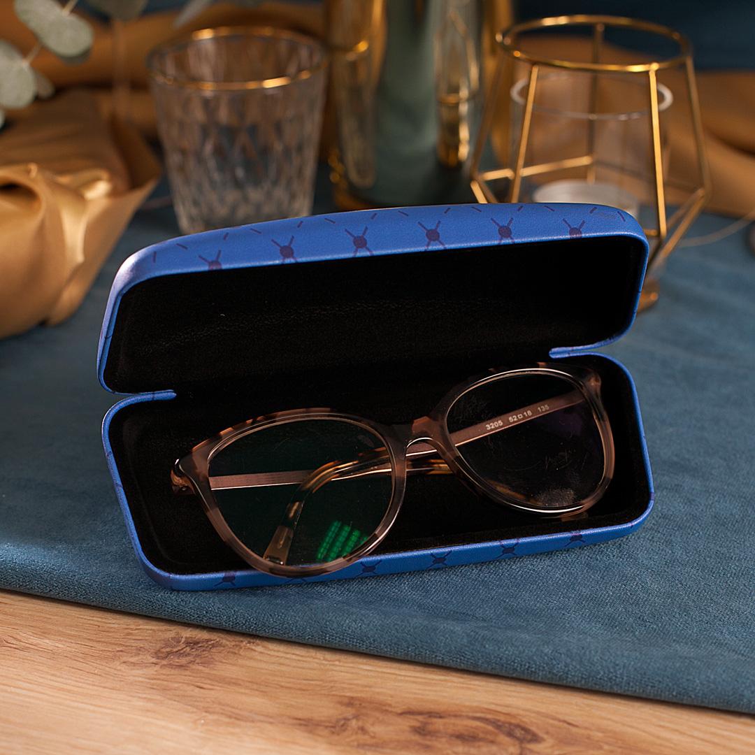 Zdjęcie w galerii - ETUI na okulary Wspaniały Dziadek Idealny Prezent na Dzień Dziadka