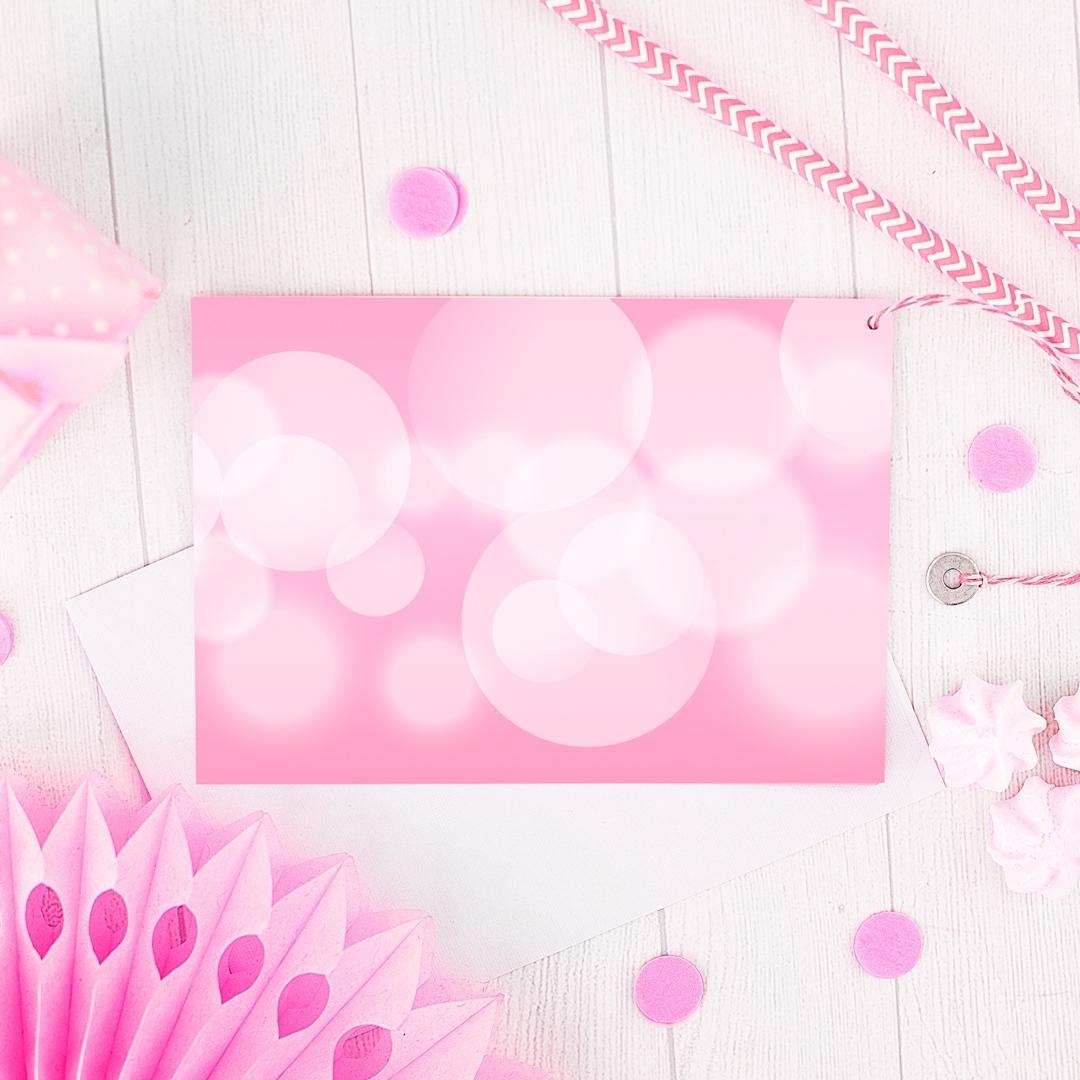 Zdjęcie w galerii - ZDRAPKA na Walentynki Sprawdź co Wygrałeś Personalizowana
