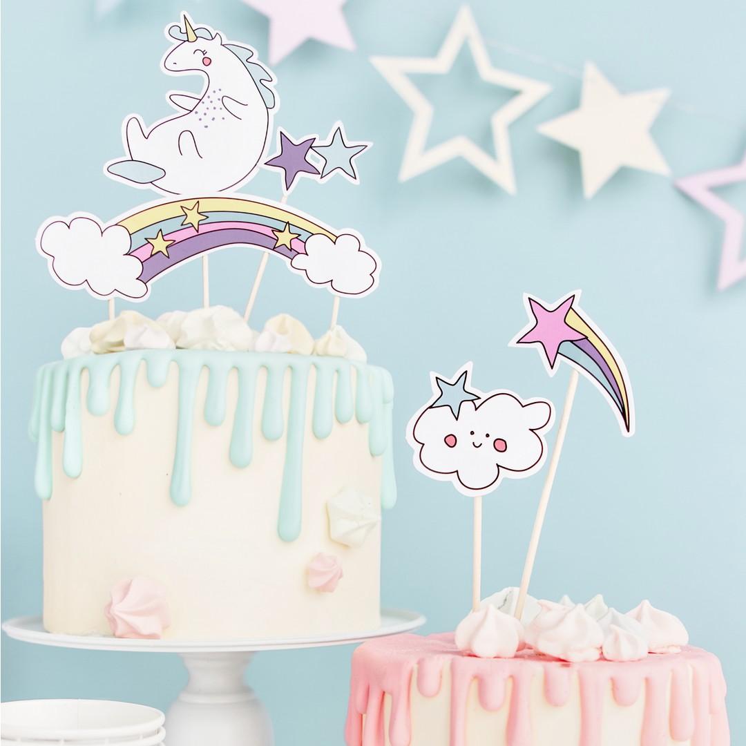 Zdjęcie posta - Aranżacje i dekoracje na urodziny dziecka