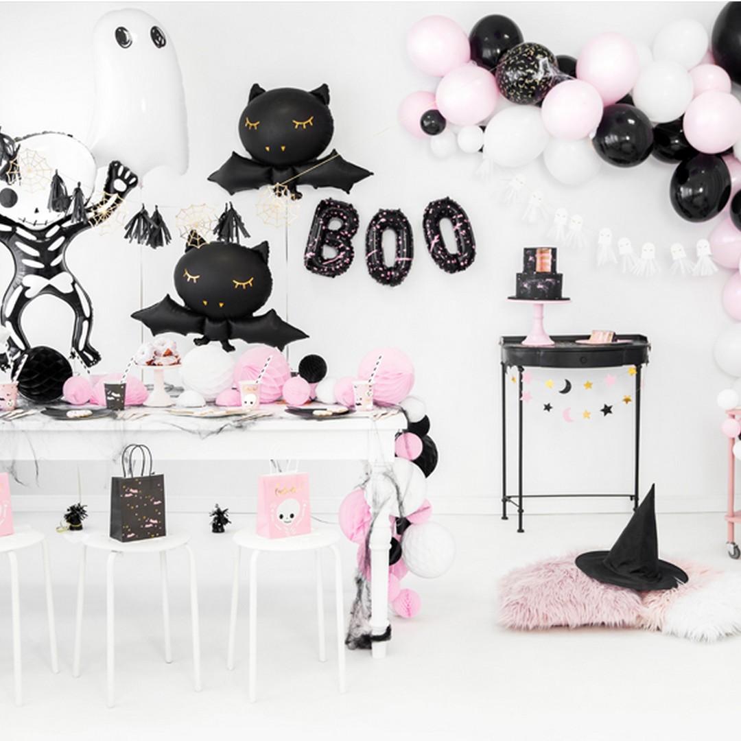 Zdjęcie posta - Halloween – skąd się wziął zwyczaj? Jak obchodzić to strrraszne święto?