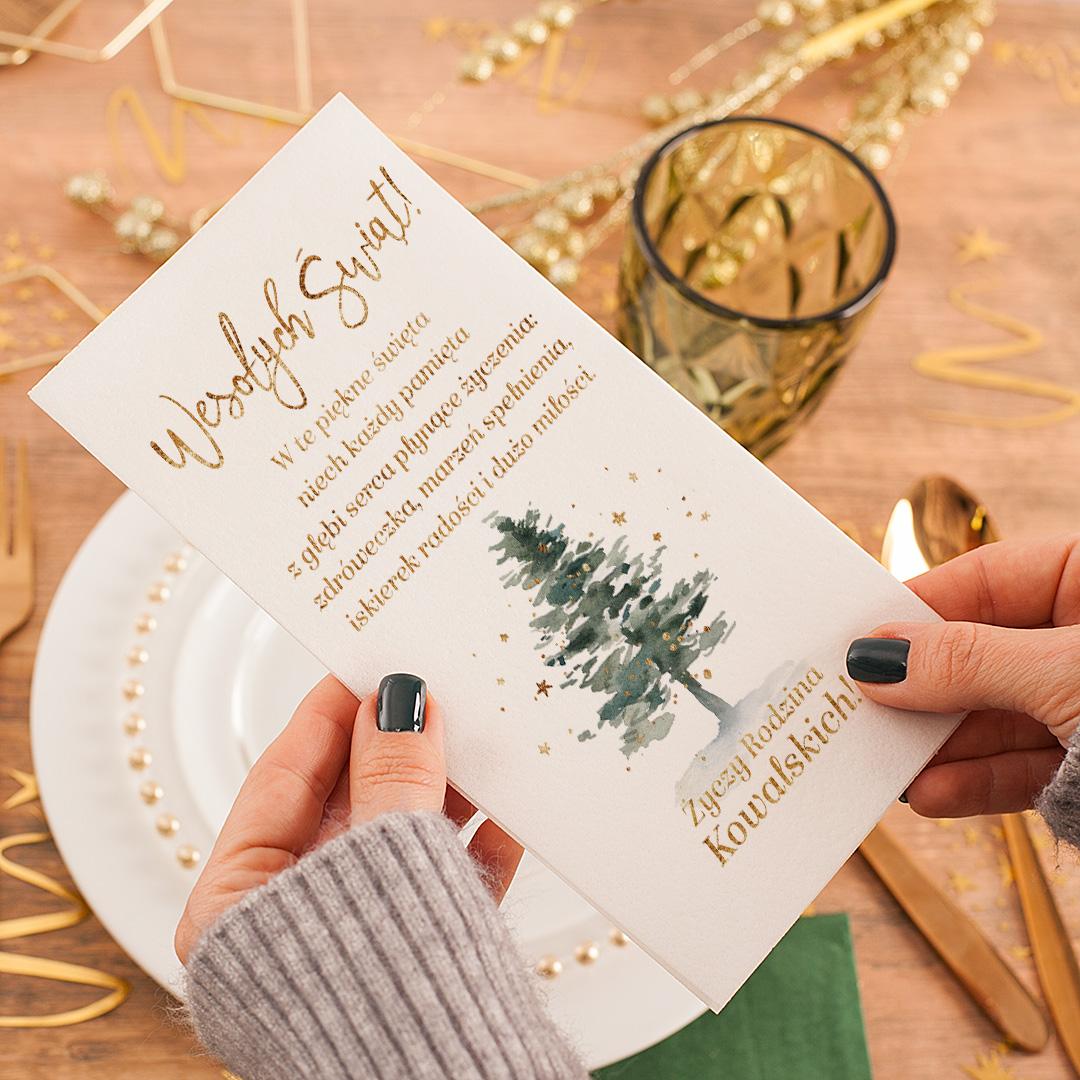 Zdjęcie posta - Sianko wigilijne i opłatek – tradycje i symbole Świąt Bożego Narodzenia