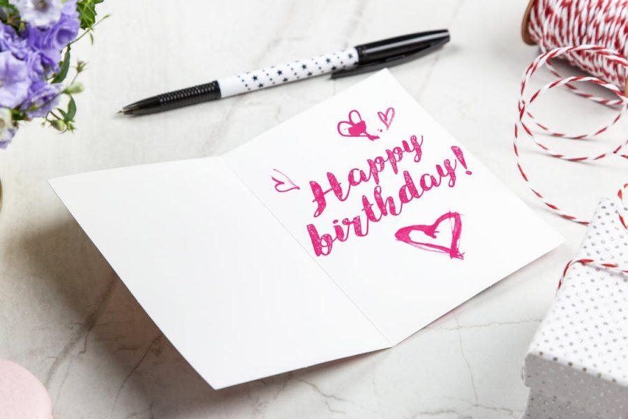 Zdjęcie posta - Jak zorganizować 18 urodziny?