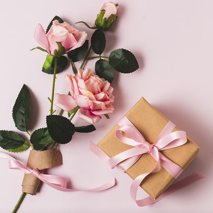 Zdjęcie posta - Jaki kupić prezent na 40 urodziny?