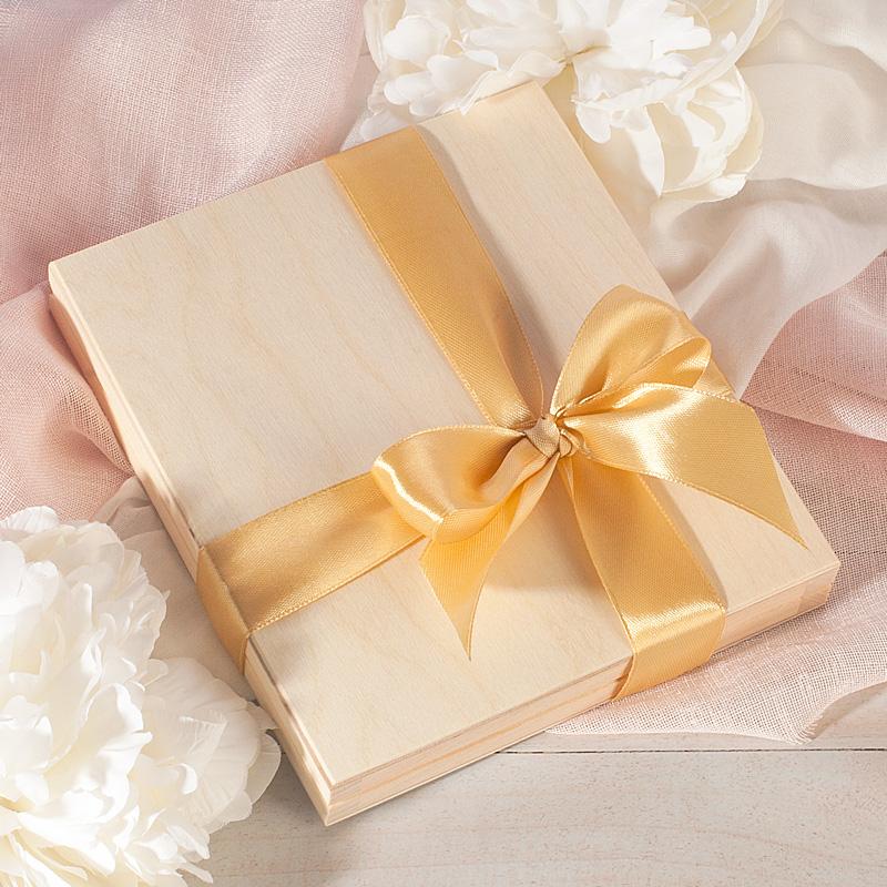 Zdjęcie w galerii - PREZENT na 18 urodziny pudełko na pieniądze Na spełnienie marzeń